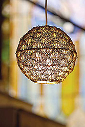 Paper-lanterns-233_small_best_fit