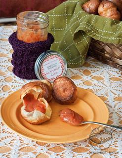 Grapefruitcurd_fullbleedwtmk_small2