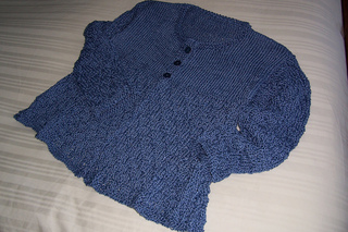 Completed_textured_cardigan_small2