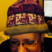 Andrea_grannies_small_best_fit