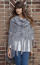 Sidewalk_shawl_1__small_best_fit