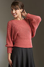 Freezia_pullover_small_best_fit