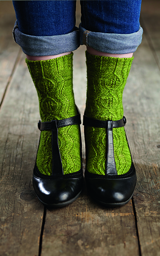 Blogtendrilsocks_medium