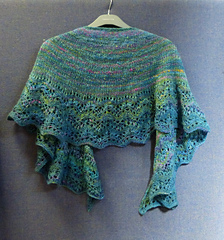 Waterlily_shawl_small