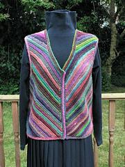 Chevron_waistcoat_front_small