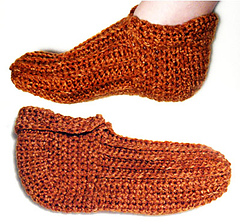 Mslippers_main_small