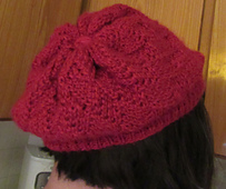 Paddington_hat_for_mrs_brown_small_best_fit