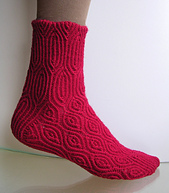 Cdn-socks-14d_small_best_fit