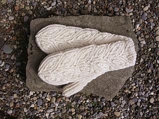 Rowan-mittens-1c_small2