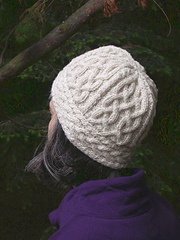 Iona-hat-1_small