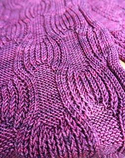 Constanzia-scarf-11_small2