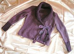 Mamasweater_small
