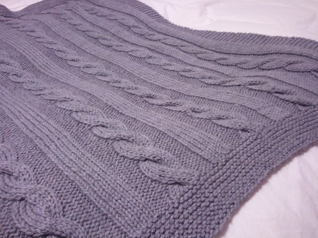 Ravelry Knitting For Baby 30 Heirloom Projects With Complete How