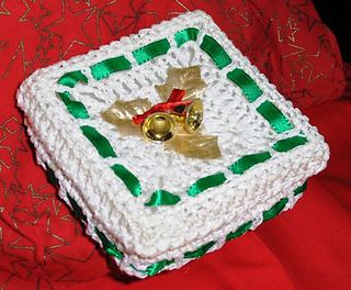 Crochet_gift_boxes_004_small2