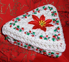 Crochet_gift_boxes_003_small