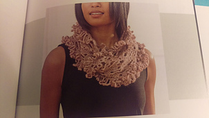 Mleapmancowl_small_best_fit