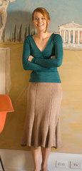 Linen-trumpet-skirt-3_small