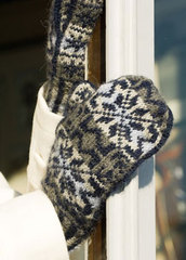 White-witch-mitts-2_small