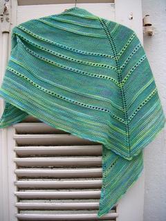 Green_shawl_020_small2