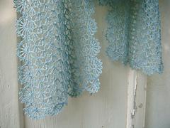 Clochette_bleu_crochet_etole_032_small