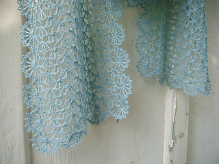 Clochette_bleu_crochet_etole_032_small2