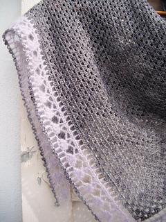 Chale_crochet__9__small2