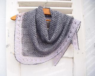 Chale_crochet__26__small2