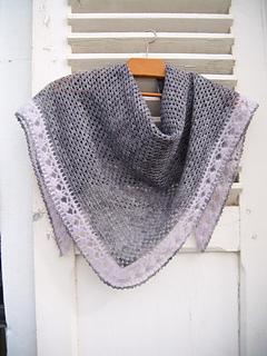 Chale_crochet__2__small2