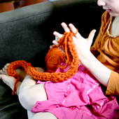 Knitting_together-2782-2_small_best_fit