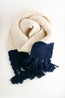 Scarf-6463_small2