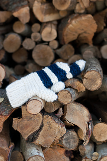 Chunky_mittens-7081_small2