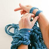 Arm_knitting_how_to_cg-8168_small_best_fit