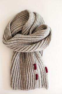 Mm_scarf_beauty-1889_small2