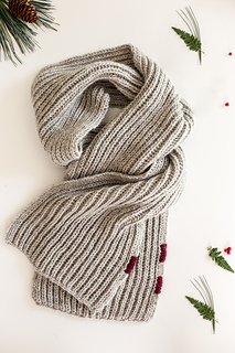 Mm_scarf_beauty-2000_small2