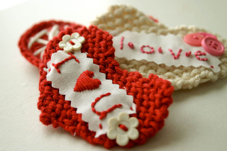 Knit_sweetheart-9106_small2