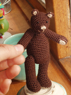 Bear4_small2