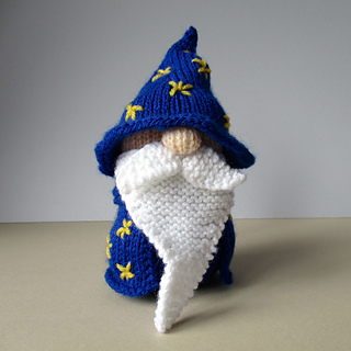 Grumble-snuff_the_wizard__img_0380_small2