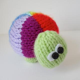 Rainbow_tortoise_img_7893_small2