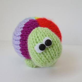 Rainbow_tortoise_img_7899_small2