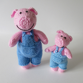 Pop_and_pip_pigsimg_0616_small2