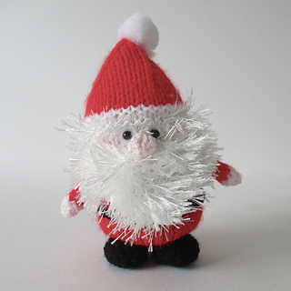Father_christmas_img_0867_small2