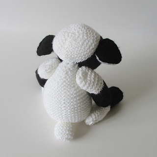 Ally_the_sheep_img_1502_small2