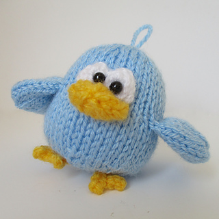 Benjy_the__bluebird_img_7925_small2