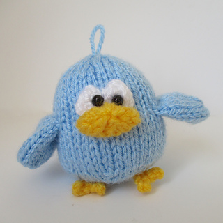 Benjy_the__bluebird_img_7940_small2