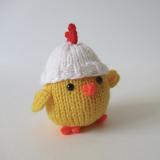 Eggy_chicks_img_1089_small2