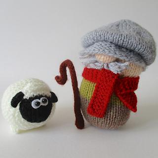 Farmer_drabble_and_sheep_img_1716_small2
