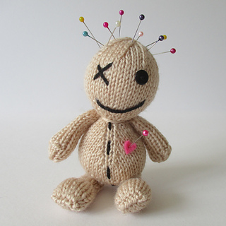 Voodoo_doll_img_1603_small2