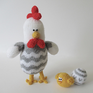 Bertie_rooster_img_1985_small2