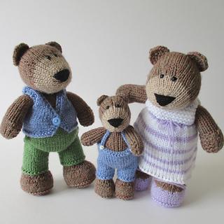 The_three_bears_img_1212_small2