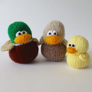 Duckies_img_1052_small2